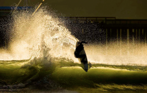 Chris Burkard, fstopper, fs spotlight, reese moore, surfing photography