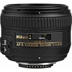 nikno 24-70mm lens