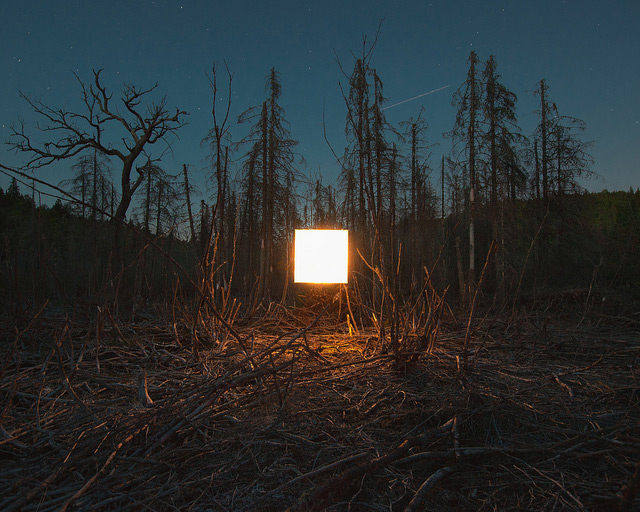 Surreal Landscape Photography Fstoppers