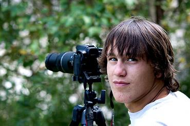 Jordan-Portrait-web