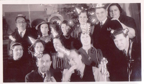 New-Years-Eve-1939-1