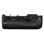 Nikon MB D-11