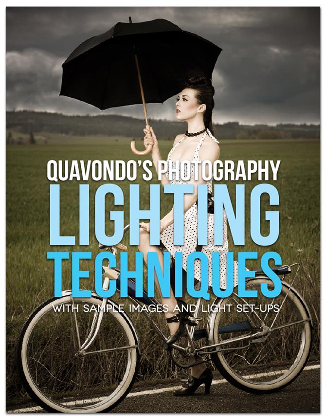QuavondoLightingTechniques1