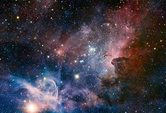 space182-carina-nebula_48557_600x450