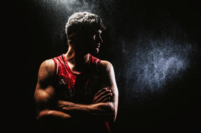 wyn wiley unl basketball_252