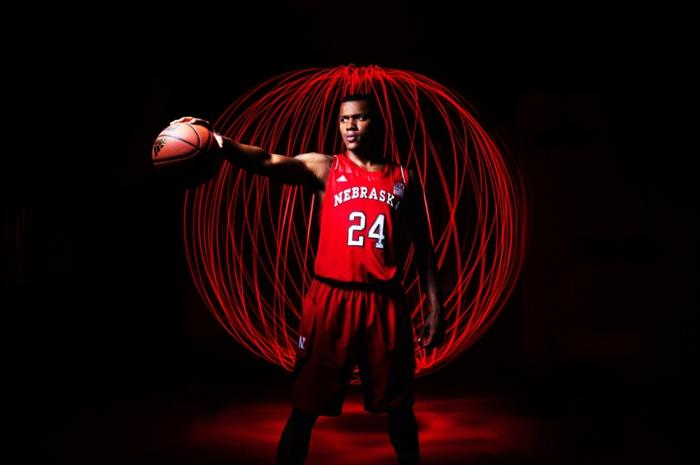 wyn wiley unl basketball_256
