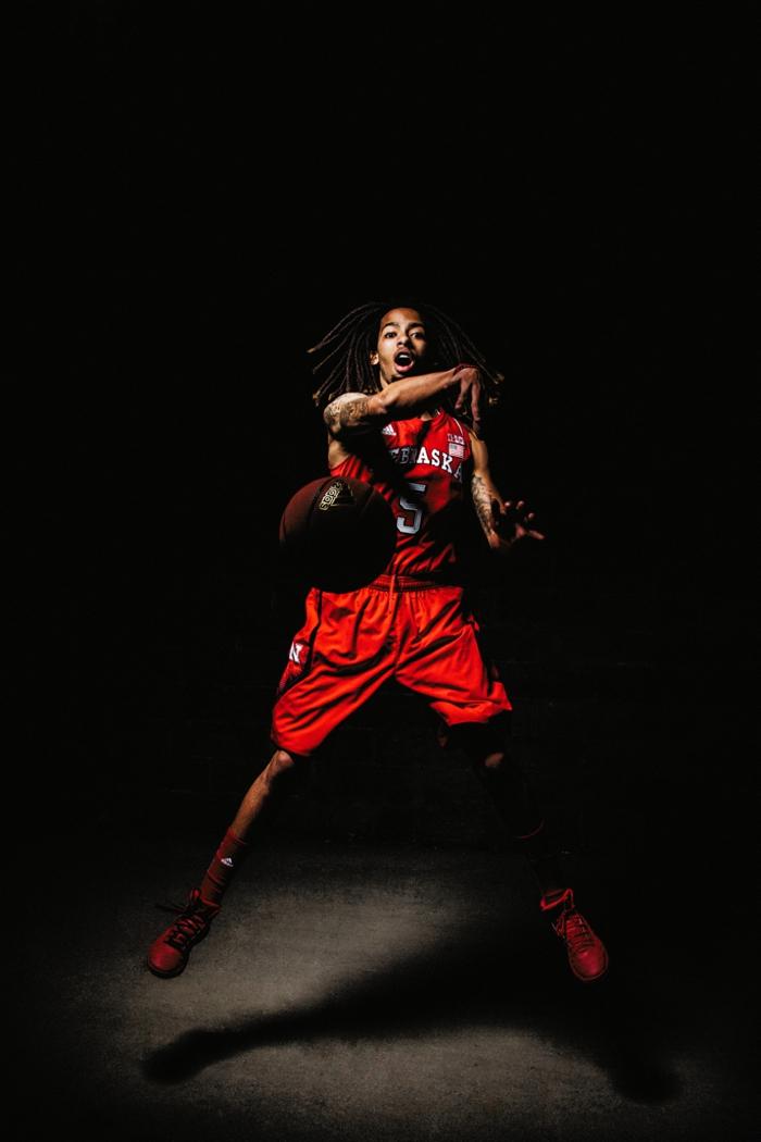 wyn wiley unl basketball_260