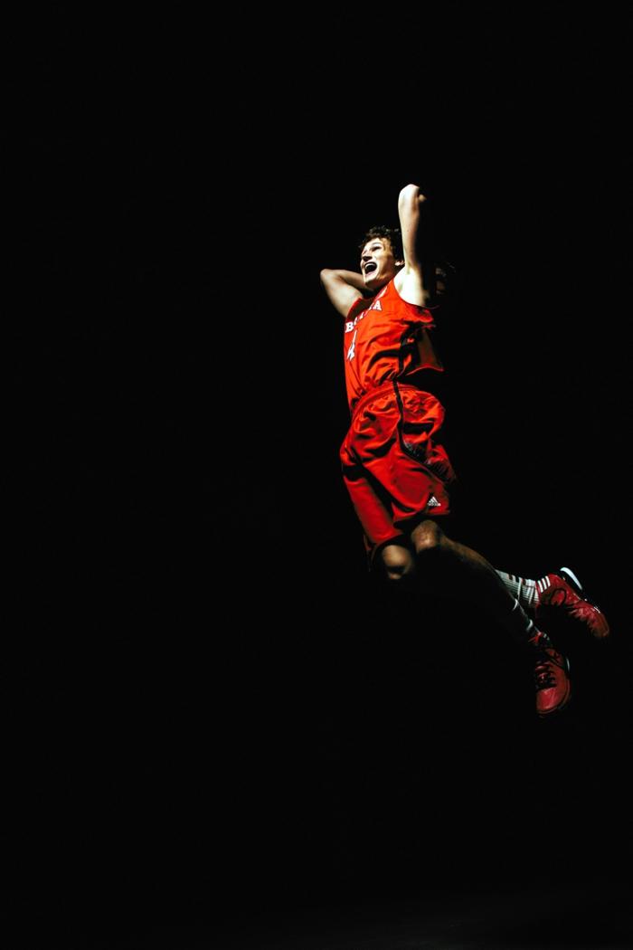wyn wiley unl basketball_262