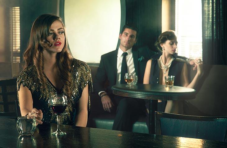 FilmNoir_Couple-at-Bar_Phlearn_730