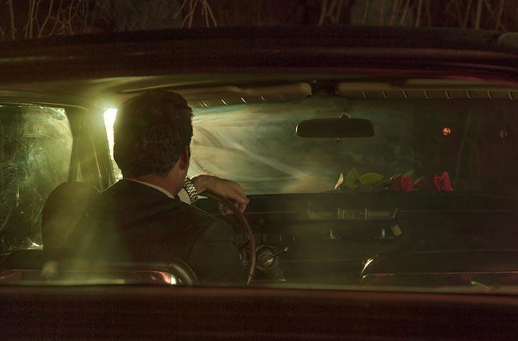 FilmNoir_Man-in-Car_Phlearn_730