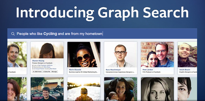 Fstoppers-Introducing-Graph-Search