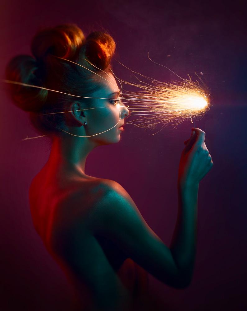 Sparks_1