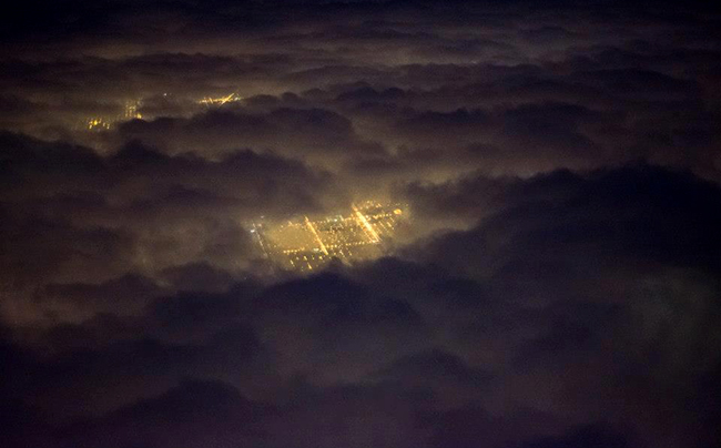 chicago_grid_650px