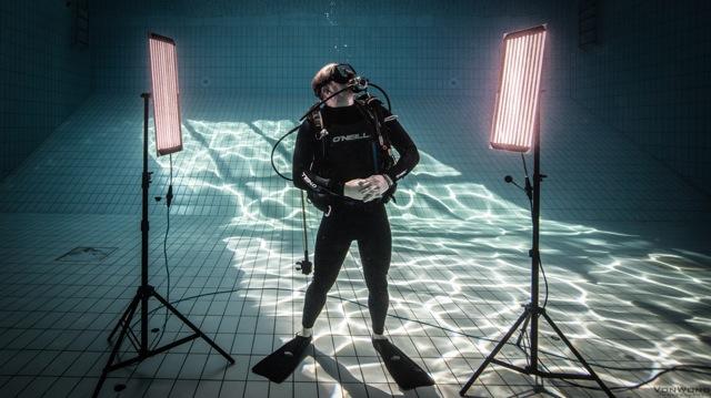 dave_reynolds_underwater_realm