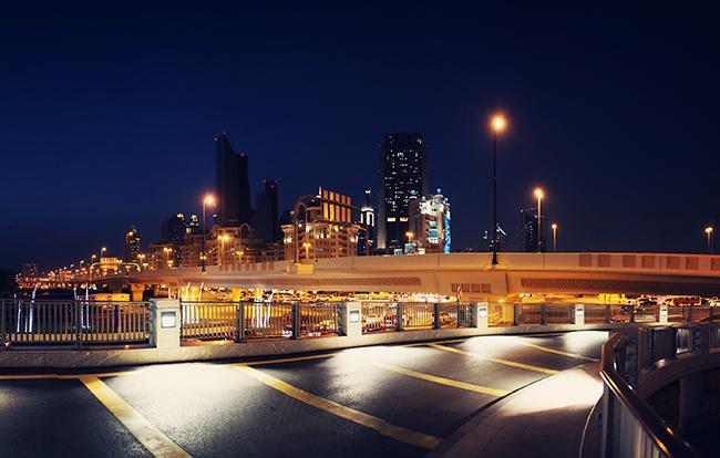 downtown_dubai_650PX