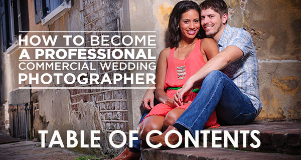 how to become a professional wedding photographer dvd patrick hall