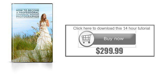 wedding dvd buy it now button