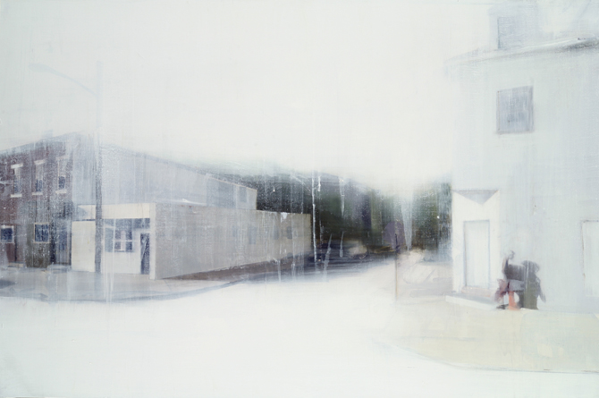 Brett-Amory-09