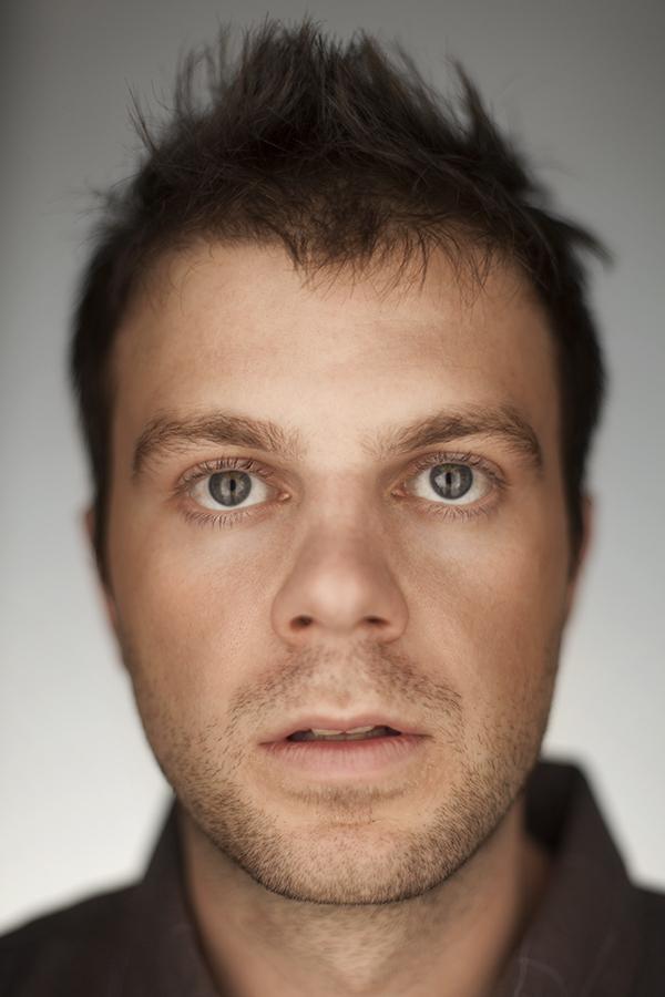 Chris-Todd-Portrait-Edit