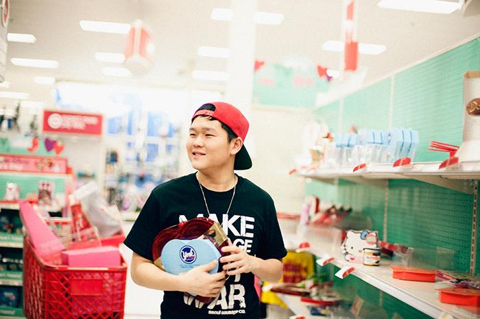 Daniel-Nguyen-SingleAwarenessshoot3