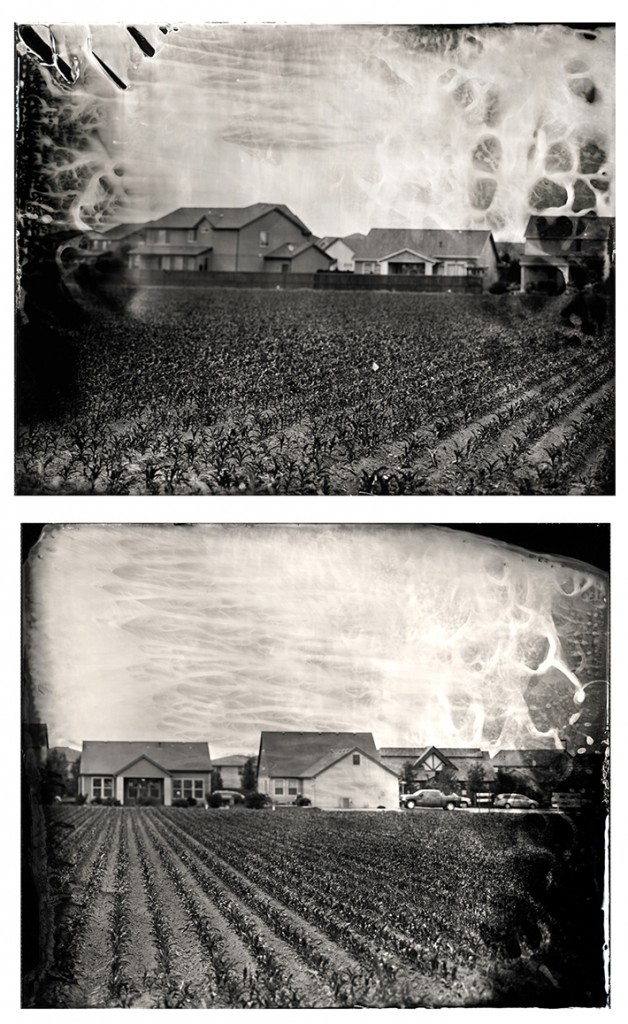Ian_ruhter_wet_plate_collidion_farm-pano-#1 copy