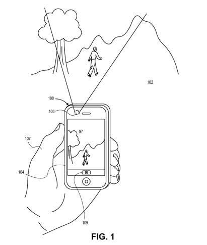 apple-camera-patent