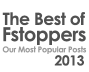 best of footer pic 2013