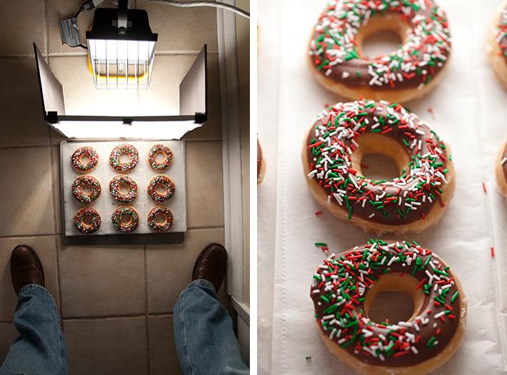 doughnuts_example