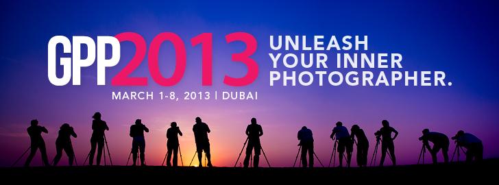 gulf photo plus 2013