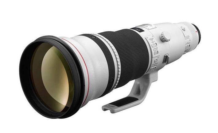 lens600mm