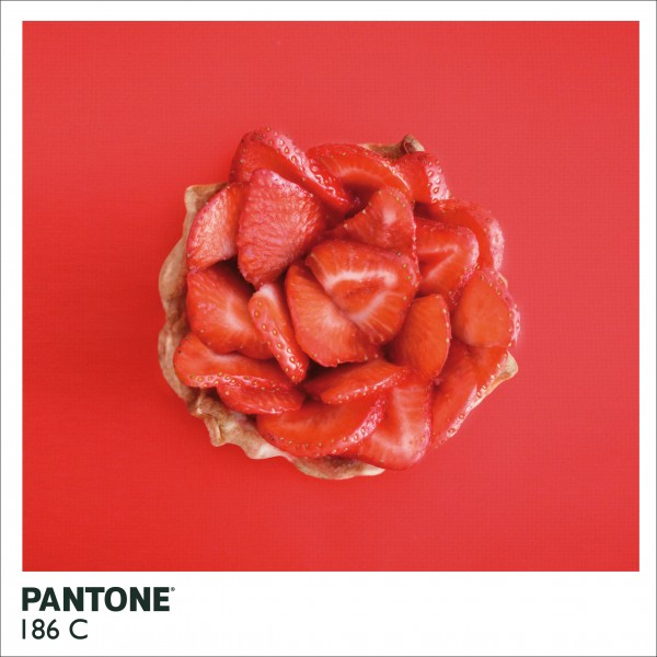 pantone-site2