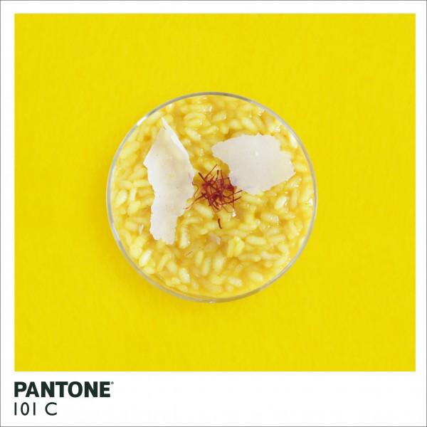 pantone-site9
