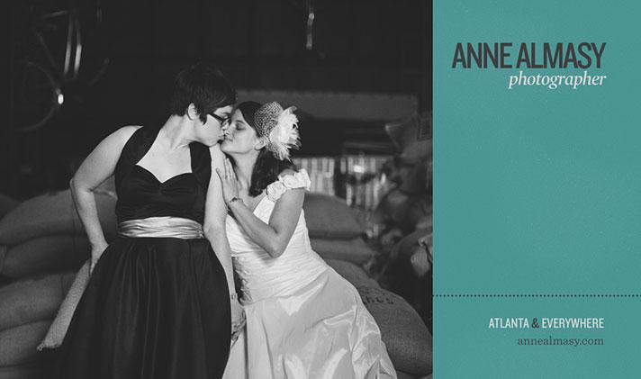 weddings_unveiled_ad