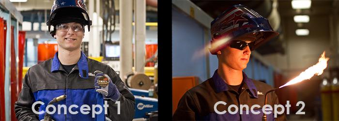 welding-concepts
