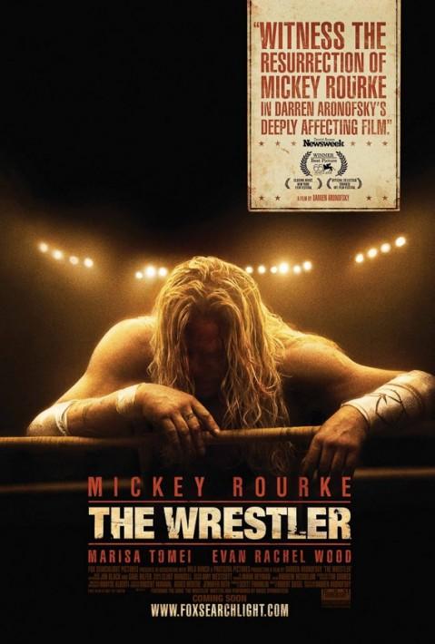 wrestler_xlg
