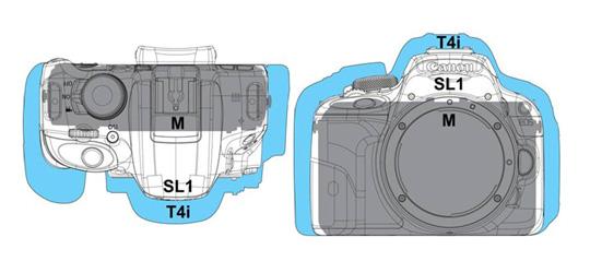 20130321_t4islicompare
