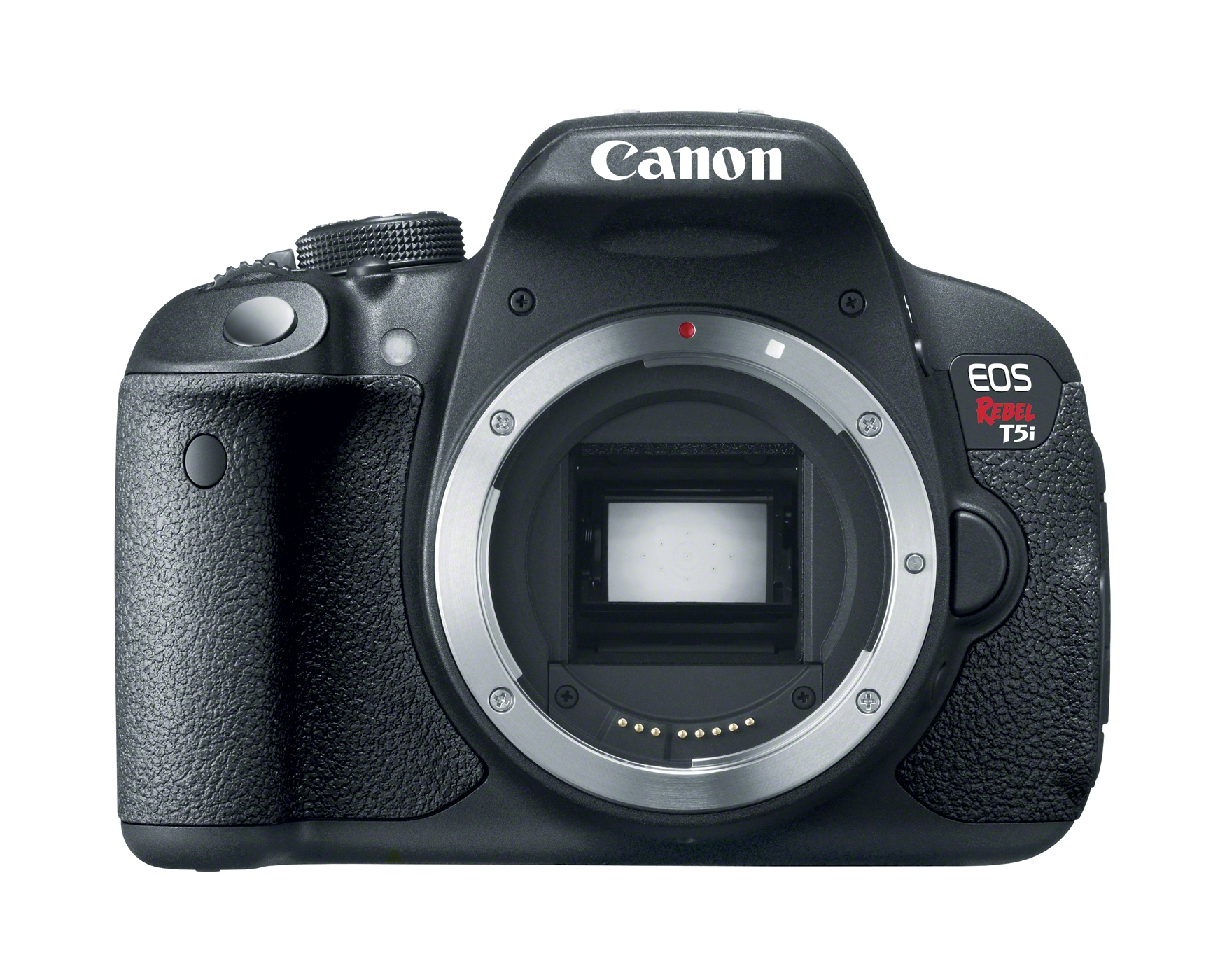 Canon_Rebel_T5i_BODY_FRONT