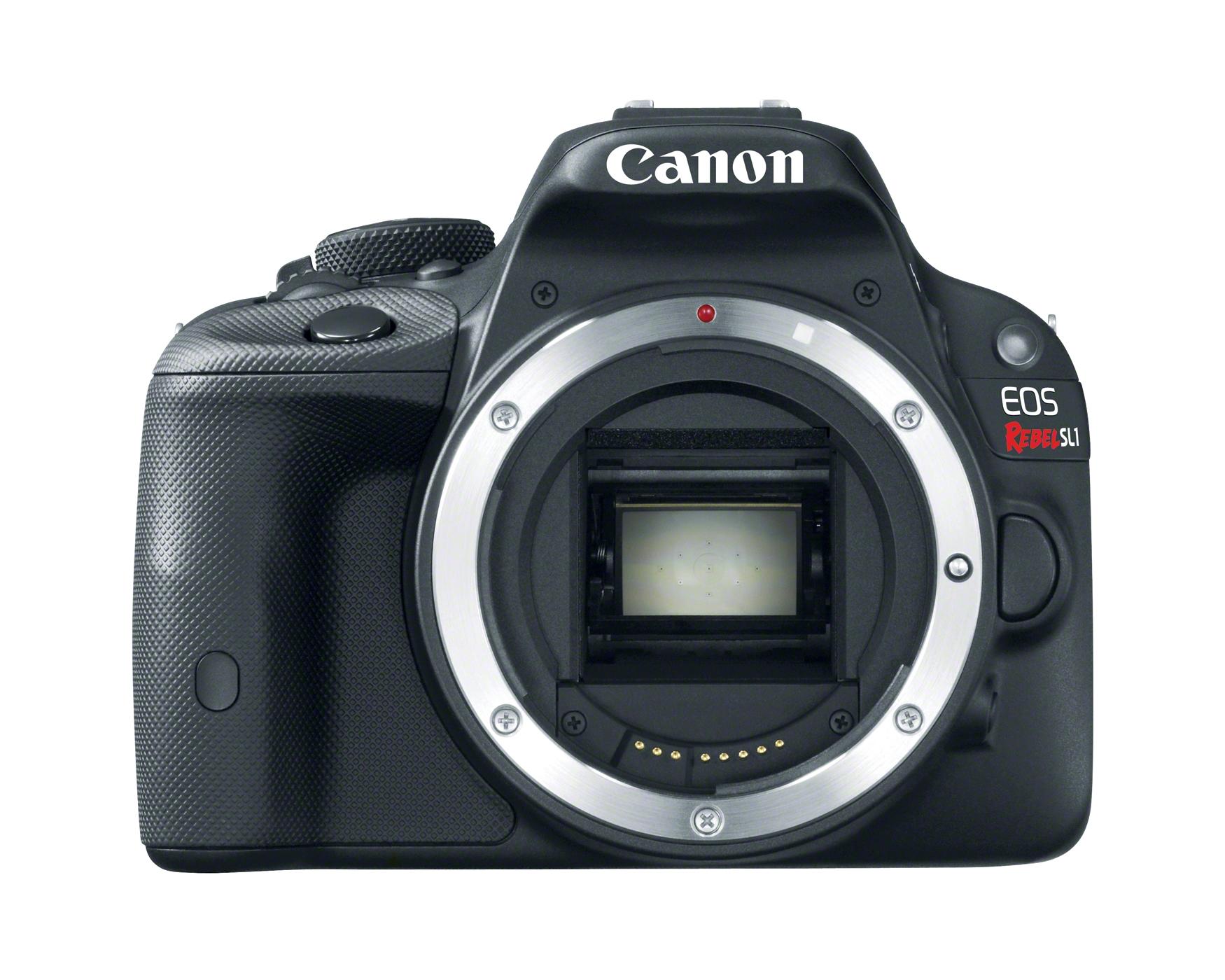Canon_SL1_BODY_FRONT