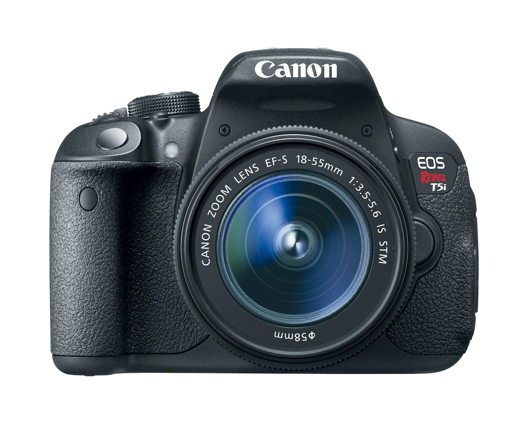 Canon_T5i_EFS_18-55_IS_STM_FRONT