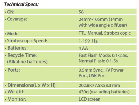 Flash_Tech_Specs