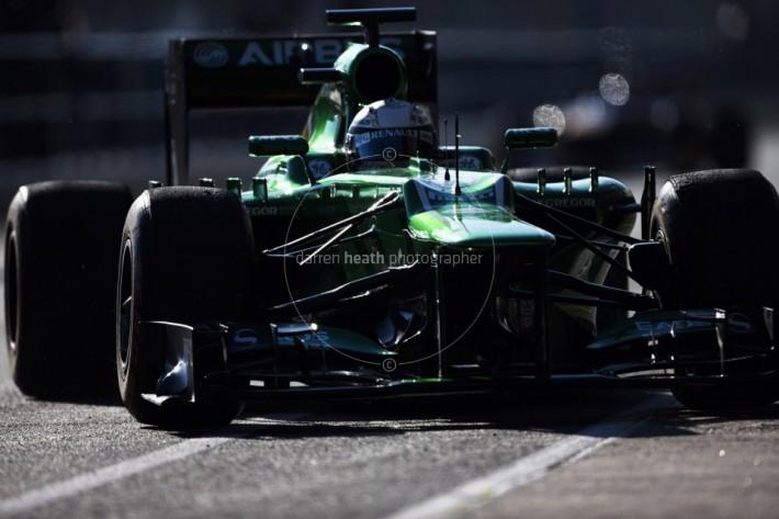 G.Van_Der_Garde_Jerez_Test'13_040_08