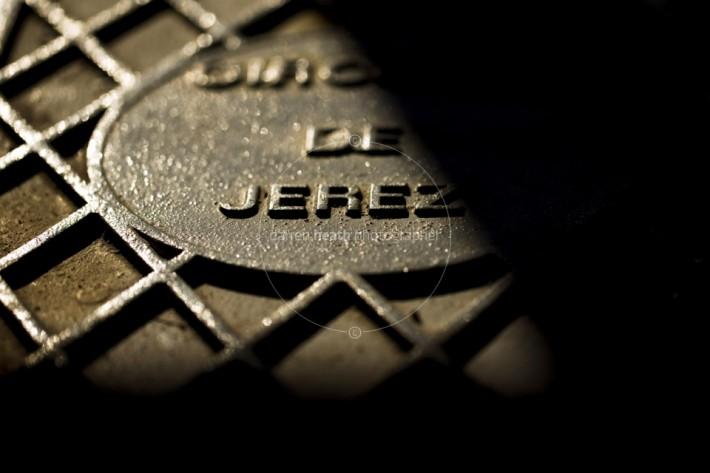 Jerez_Test'13_010_11