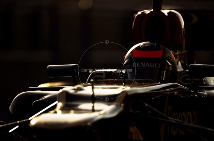 K.Raikkonen_Jerez_Test'13_041_12