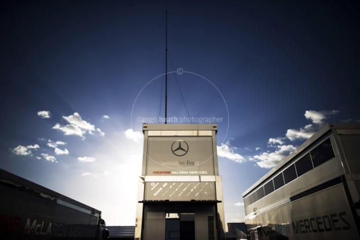 McLaren_Jerez_Test'13_107_21