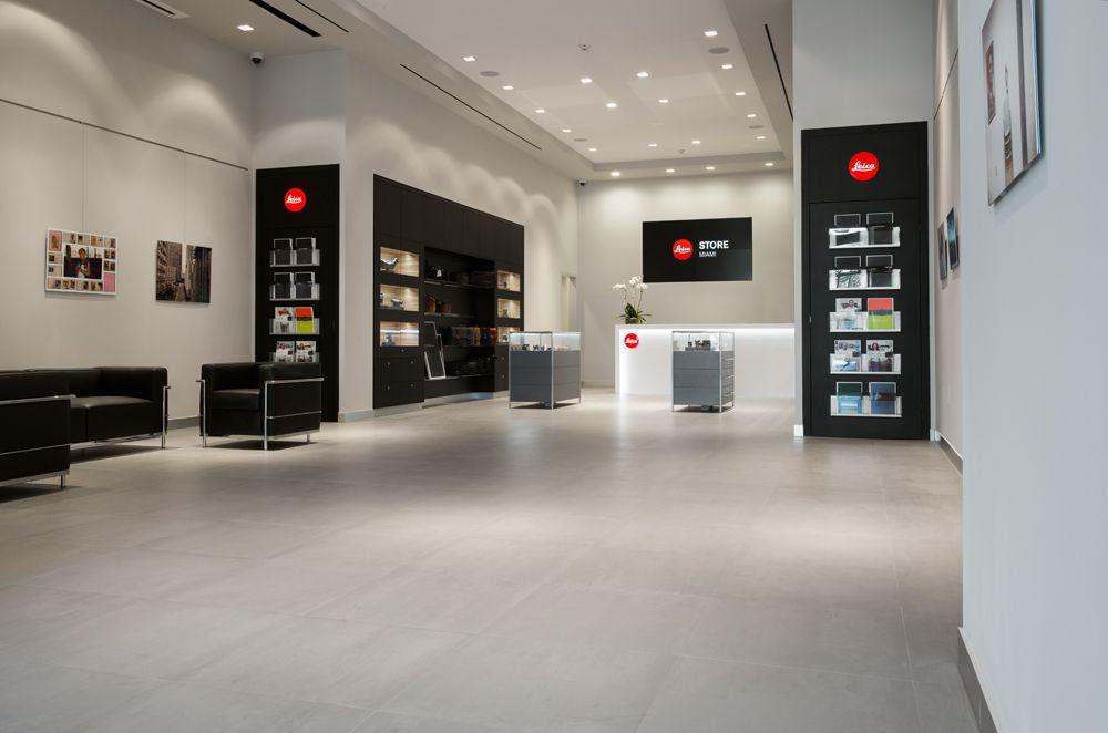Miami Store 1
