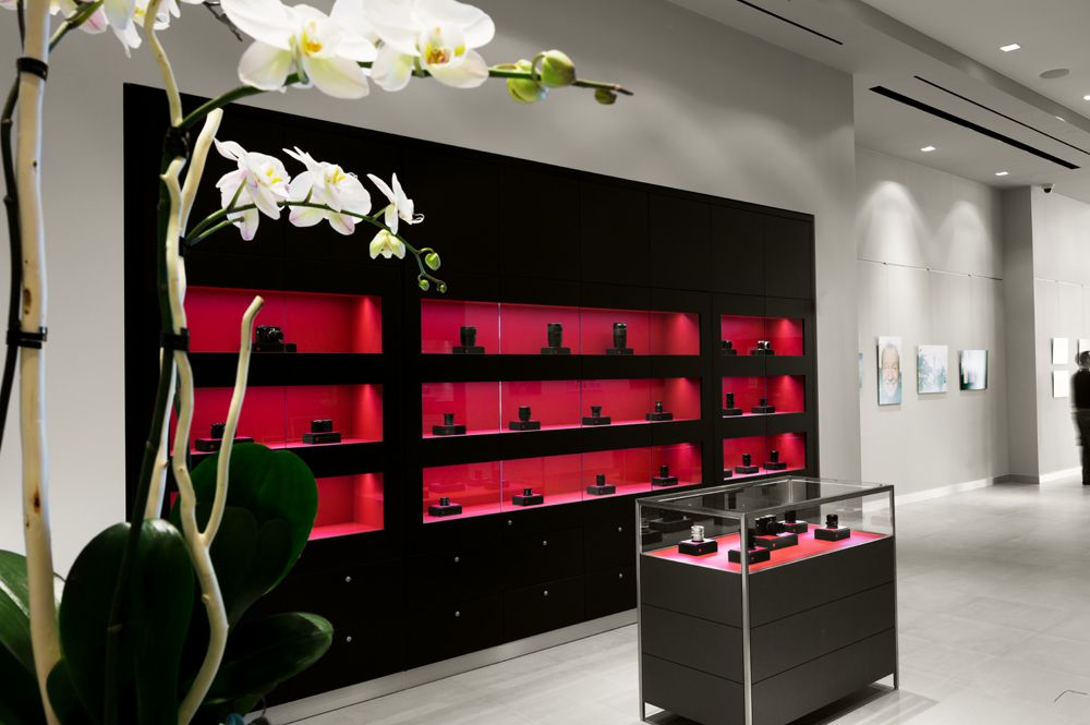 Miami Store 3