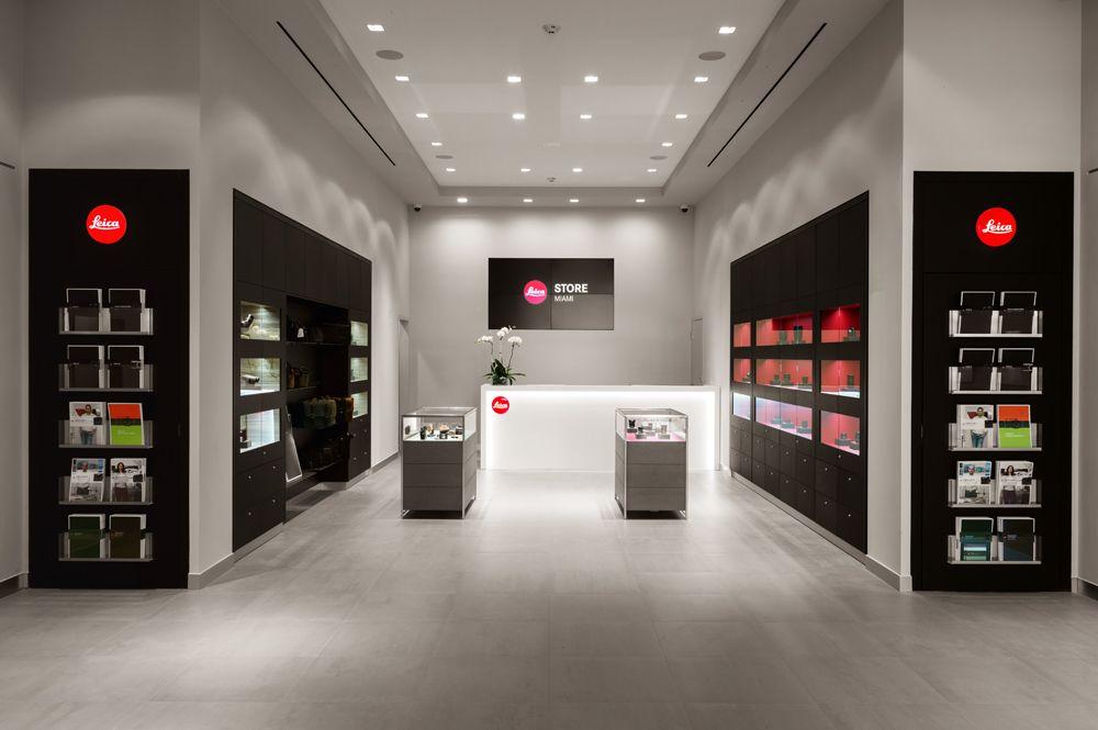 Miami Store 4