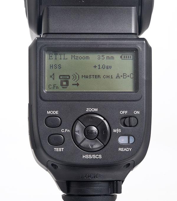 Mitros-LCD-LR