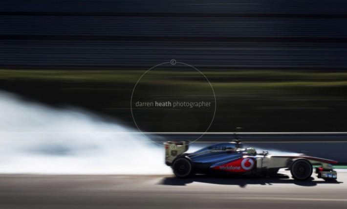 S.Perez_Jerez_Test'13_028_27