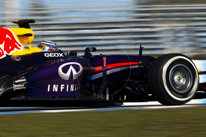 S.Vettel_Jerez_Test'13_199_31